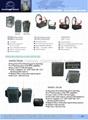 megaphone & Amplifier p22