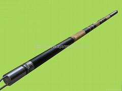 DLT dual lateral logging tool(CSUseries)