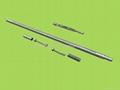 SLT acoustic logging tool(CSU series)