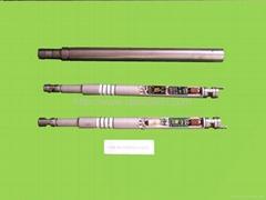 CAL-YA Universal Magnetic Locators