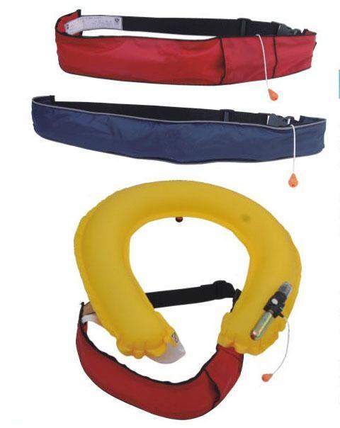 inflatable waistband 1