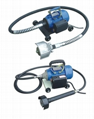 electrical rust remover series