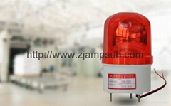 1101Rotary Emergency Warning Flashing light