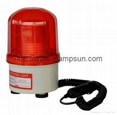 5101  LED Strobe light / Warning Light Flashing Light