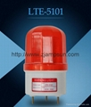 5101  LED Strobe light / Warning Light Flashing Light