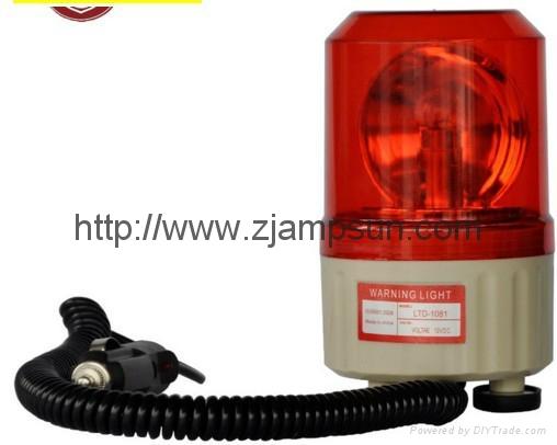 1081  LED Strobe light / Warning Light Flashing Light 1