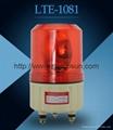 1081  LED Strobe light / Warning Light Flashing Light 3