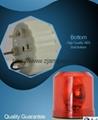 1081  LED Strobe light / Warning Light Flashing Light 6