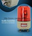 1081  LED Strobe light / Warning Light Flashing Light 8