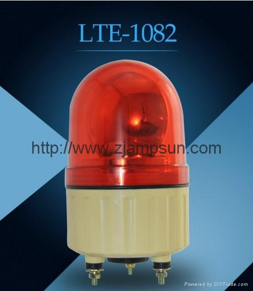 1082  LED Strobe light / Warning Light Flashing Light 1
