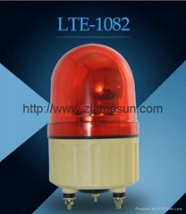 1082  LED Strobe light / Warning Light Flashing Light
