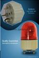 1082  LED Strobe light / Warning Light Flashing Light