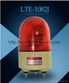 1082  LED Strobe light / Warning Light Flashing Light 7