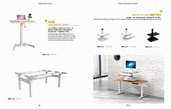 lift table series