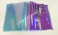 PVC幻彩透明膜
