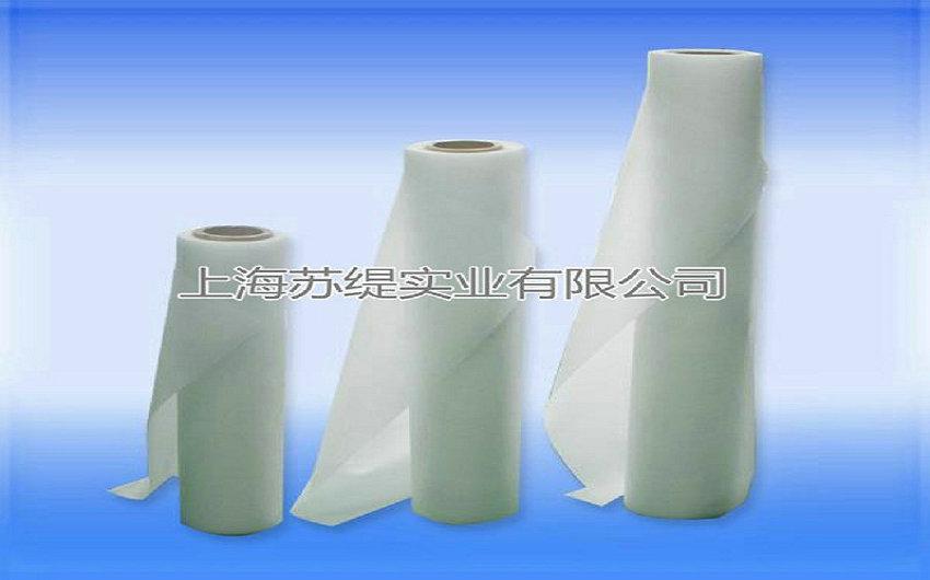 全线供应生产充气产品专用TPU薄膜 4