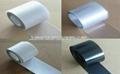 全线供应生产充气产品专用TPU薄膜 5