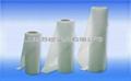 供應包裝印刷TPU透明薄膜 3