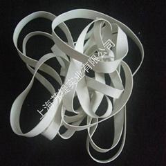 泳衣橡胶带