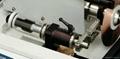 直線精密(實驗室金相)切割機 2