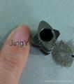 micro twin screw extruder