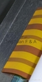 FPC(軟性電路板)180° 折死角耐折測試機