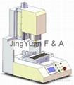 PCB检测及制程设备