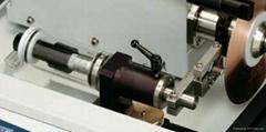 高精度進給直線精密(實驗室金相)切割機