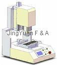 FPC(軟性電路板)180° 耐死折測試機 1