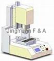 FPC 180° Bending Resistance Tester 1