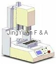 FPC 180° Bending Resistance Tester (Hot Product - 1*)
