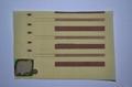 FPC 180° Bending Resistance Tester