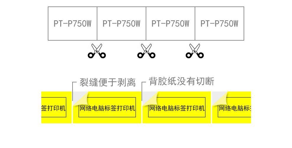 提供机械设备标签定制打印服务 2