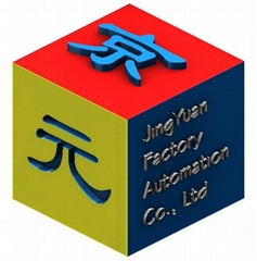 Jing Yuan Automation Equipment Design Services