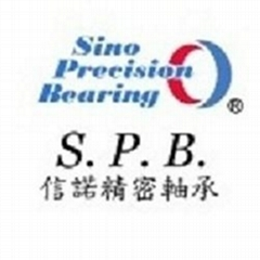 Sino Precision Bearing