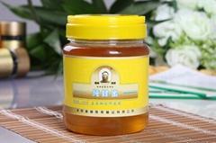 散裝純蜂蜜