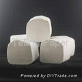 Bulk Pack Toilet Tissue