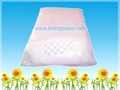 Nursing Breast Pad /Mama Pad