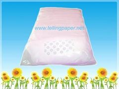 Nursing Breast Pad /Mama Pad
