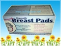 Disposable Nursing Breast Pad