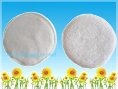 Washable Nursing Breast Pad
