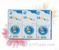 Standard Pocket Tissue 1