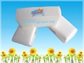 Dispenser Napkin / Tall Fold Napkin 1