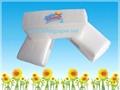 Tallfold napkin/fastfood napkin/paper