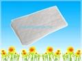 Tallfold napkin/fastfood napkin/paper napkin