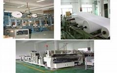 Shenzhen Telling Commodity Co., Ltd.