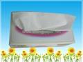 Box facial tissue paper 1