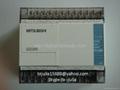 Mitsubishi FX1S series PLC FX1S-20MR-ES/UL