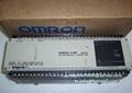 Omron PLC&CPU  C200H series C200H-PS221