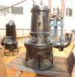 新一代高效率耐磨渣浆泵